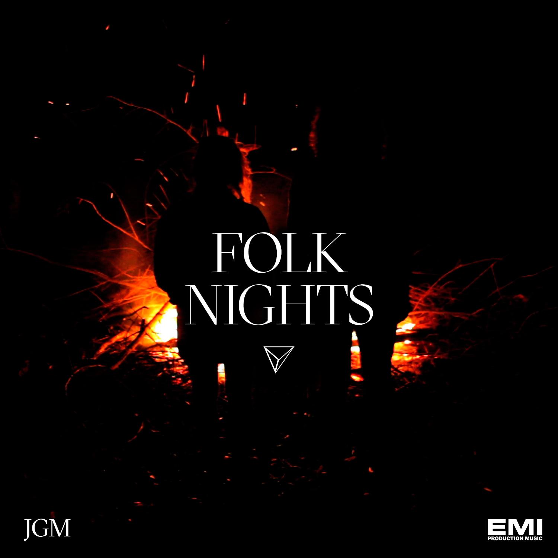 JGM0001_folk_nights_LANDSCAPE_820x540