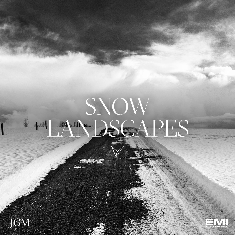 JGM0002_snow_landscapes_LANDSCAPE_820x540