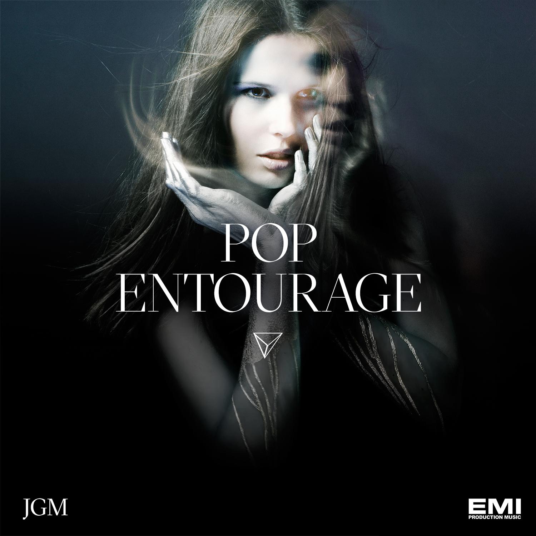 JGM0003_pop_entourage_LANDSCAPE_820x540