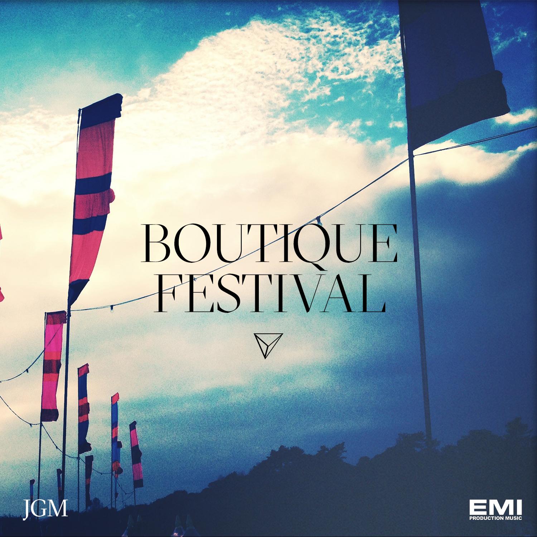 JGM0007_boutique_festival_LANDSCAPE_820x540