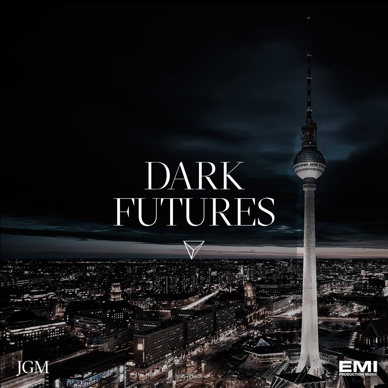 JGM0032_dark_futures_LANDSCAPE_820x540