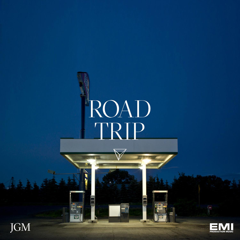 JGM0016_road_trip_LANDSCAPE_820x540
