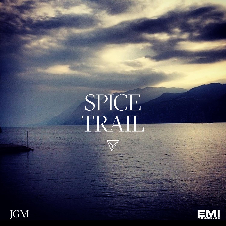 JGM0017_spice_trail_LANDSCAPE_820x540