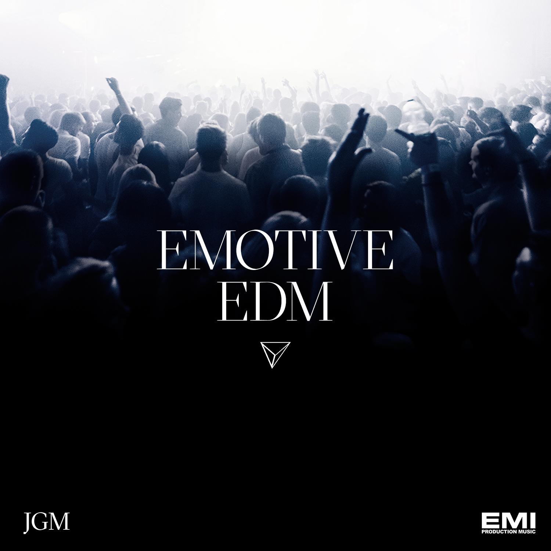 JGM0022_emotive_edm_LANDSCAPE_820x540